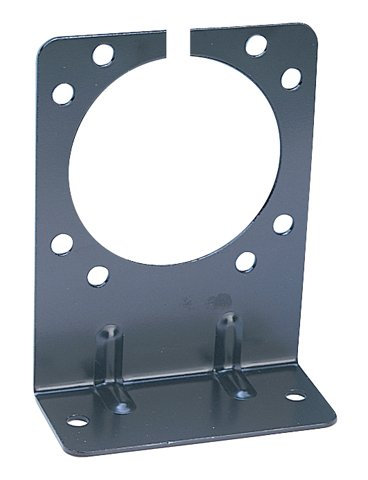 7,9-POLE MOUNTING BRACKET, Manufacturer: HOPKINS, Manufacturer Part Number: 48615-AD, Stock Photo - Actual parts may vary.