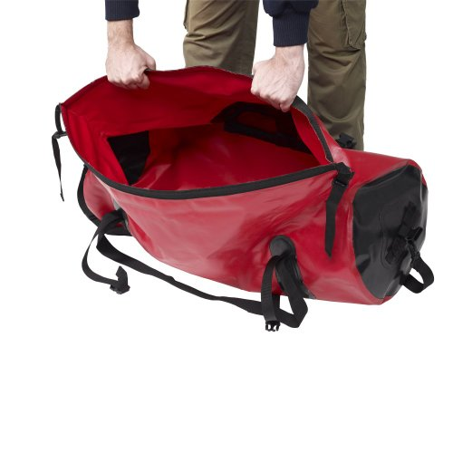 caribee-expedition-wet-roll-bag-80l-red-by-caribee