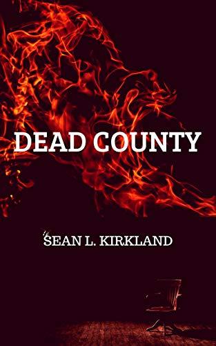 Search : Dead County