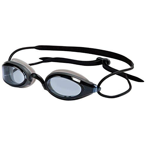 Zoggs 303021-111 Podium Swim Goggles, Small/X-Large, - Inc International Swims