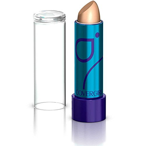 CoverGirl Smoothers Concealer Medium 715 product image
