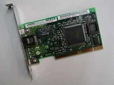 ACCTON USB 10100 TREIBER WINDOWS XP