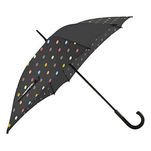 Reisenthel - Regenschirm Umbrella dots