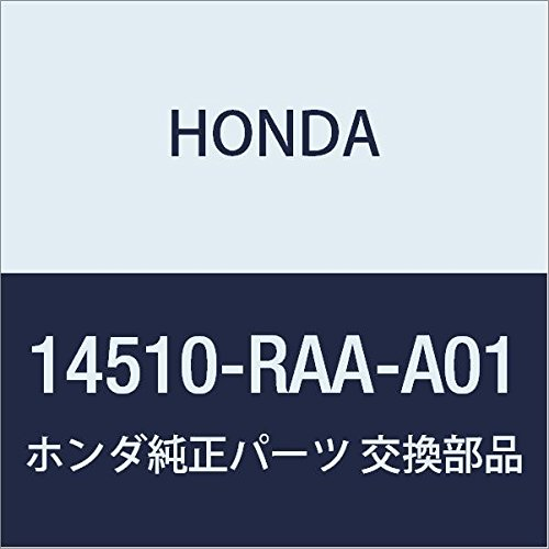 Honda 14510-RAA-A01 Cam Chain Tensioner Assembly