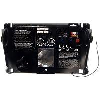 Liftmaster 41A5483-4B Logic Board by LiftMaster