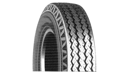 attwood Tailer Tires Black Sidewalls Boat Trailers by attwood