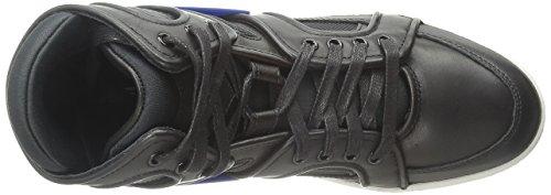 Diesel S Hommes Chaussures Titann Mode ppdgrq
