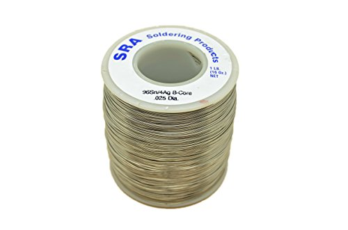 sra-soldering-products-wbc96-425-lead-free-acid-core-silver-solder-96-4-025-inch-1-pound-spool
