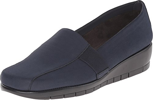 aerosoles-womens-mainland-slip-on-loafernavy55-m-us