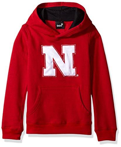 NCAA by Outerstuff NCAA Nebraska Cornhuskers Kids & Youth Boys
