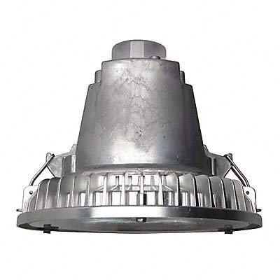 General Electric Led Roadway Lighting in US - 5