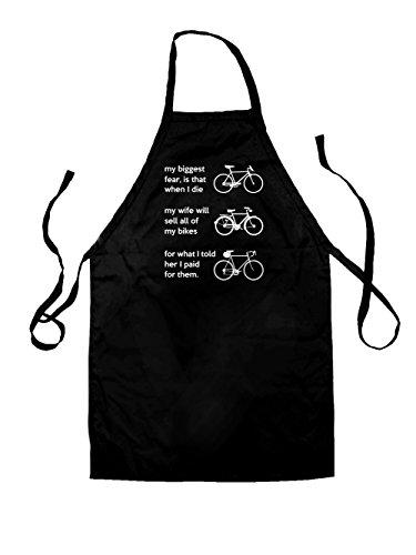 Sell My Bike - 4
