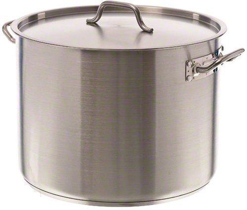40 qt induction pot - 1