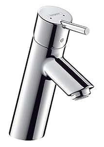 Hansgrohe - Talis 80 monomando lavabo sin vaciador