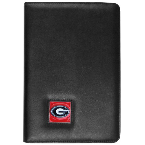 georgia bulldog ipad mini case - 3
