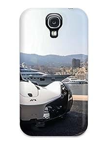 [MVWYlwk5559cgRKA] - New Bac Mono Protective Galaxy S4 Classic Hardshell Case