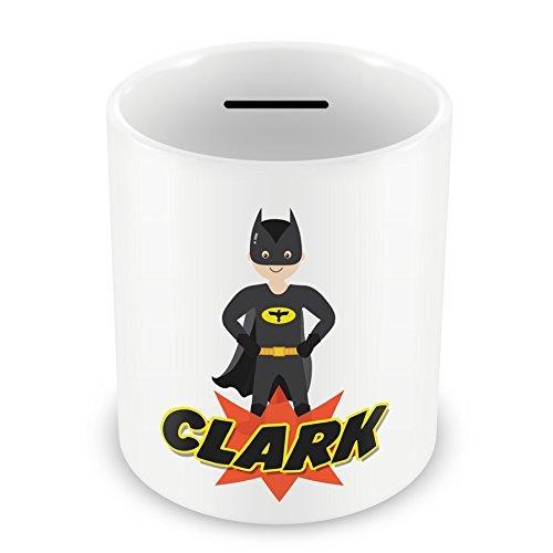 Superhero christmas gift ideas