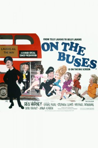 on-the-buses