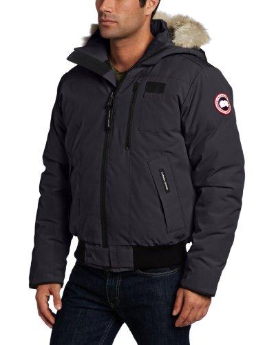 canada goose chilliwack jacket - 4
