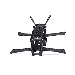 iFlight Titan H3 HD Frame for HD FPV Air Unit