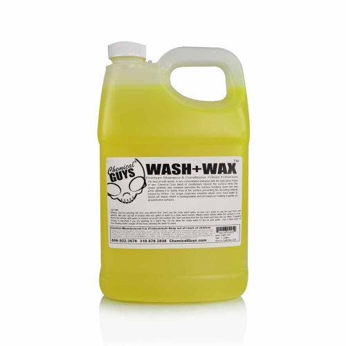 chemical-guys-cws-102-wash-and-wax-car-shampoo-with-gloss-1-gal