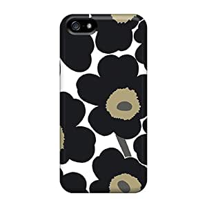 Sanp On Cases Covers Protector For Iphone 5/5s Black Friday
