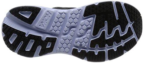 Shoes Grey Hoka SS17 Running Bondi 5 CUaFqU