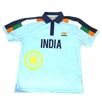 England Cricket - Polo para Hombre: Amazon.es: Ropa y accesorios