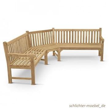 Garten eckbank my blog - Eckbank garten holz ...