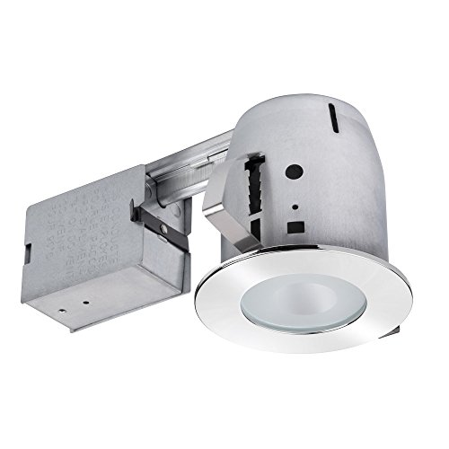 Led Lighting In A Shower in US - 6