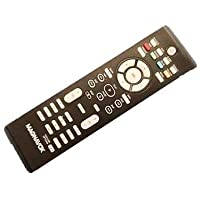 Replacement Magnavox 40MF401B/F7 Remote Control