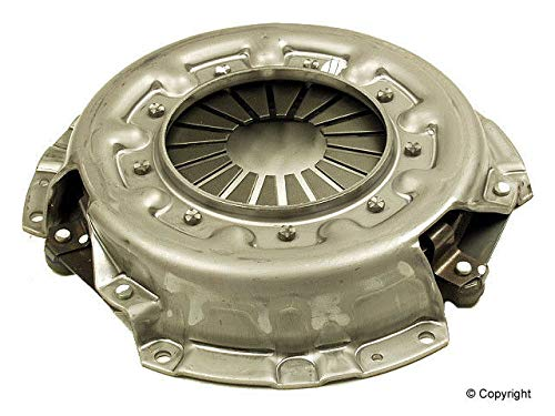 EPC Clutch Pressure Plate Fitting Nissan 300ZX NSC907