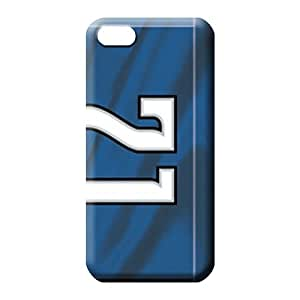 iphone 5 5s Nice Defender Snap On Hard Cases Covers cell phone case detroit lions nfl football