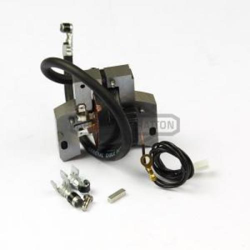 - Briggs & Stratton 591420 Magneto Armature