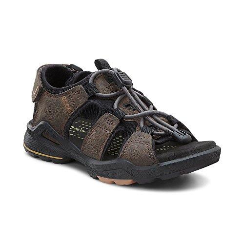 ECCO Biom Sandal True