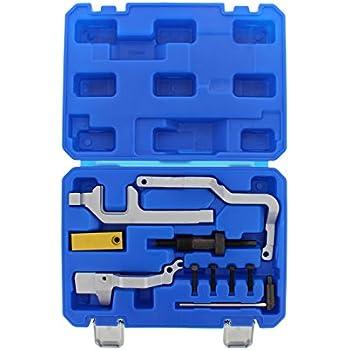 ABN Engine Timing Tool Set for Mini Cooper N12, N14 - BMW, Citroen, Peugeot