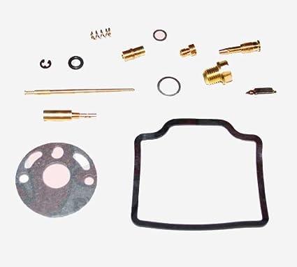 New Carburetor rebuild kit for Honda CB750 K1-K6