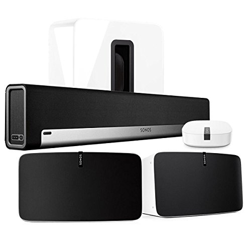 sonos-multi-room-digital-music-system-bundle-playbar-2-play5-speakers-white-wireless-subwoofer-white