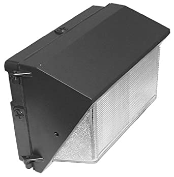 Juno Lighting Group LMS-3K-C-WH  LED Cutoff Optic Indoor 3W 120V 3000K Dimmable Mini Step Light White Textured Finish