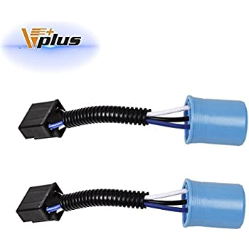 Y S Jpl Sl Ac Ss on 1990 Nissan 300zx Fuel Injector Connector