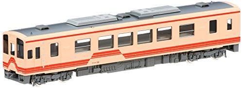 TOMIX Nゲージ 明知鉄道 アケチ101形 2618 鉄道模型 ディーゼルカーの商品画像