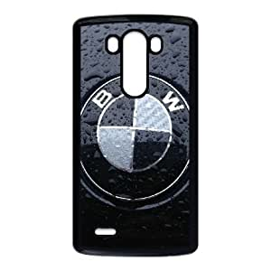 BMW LG G3 Cell Phone Case Black 8You071403