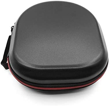 Headphone Protection Case Carrying Bag for Arctis 5//7//3//Pro