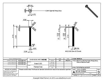 Monroe Hardware LBT-SS7119 5//16X1.25 17-4 T-HNDL Rapid Release PIN