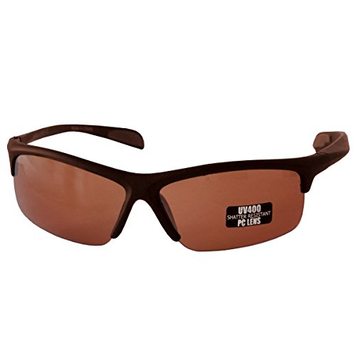 Tanel 360 T7 Baseball/Softball - Sunglasses 360