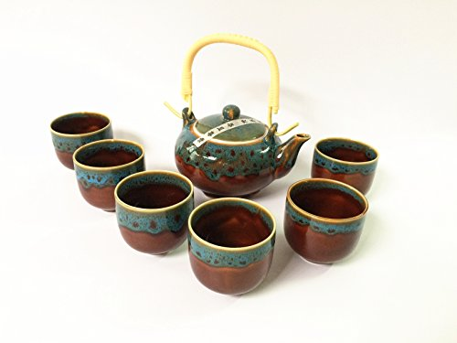 eternal-chinese-porcelain-kung-fu-tea-setceramic-teapot-and-tea-cups-sapphire-blue