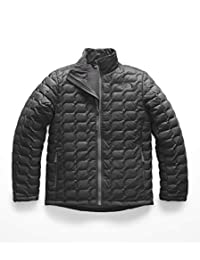 THE NORTH FACE Boys' Thermoball™ Full Zip