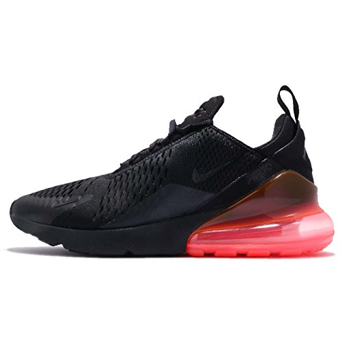 Multicolore Max Scarpe 270 da Fitness 010 Air Black Punc Nike Uomo Hot 6xF50wnqxW