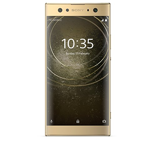 Sony Xperia XA2 Ultra H3223 - 32 GB - Factory Unlocked, used for sale  Delivered anywhere in Canada