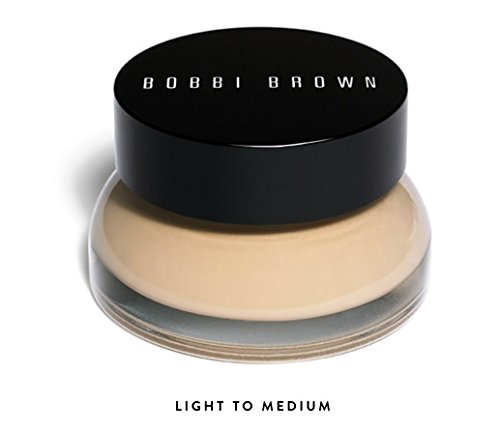 Bobbi Brown Tinted Moisturizer - Bobbi Brown Extra Tinted Moisturizing Balm SPF 25, Light To Medium Tint, 1 Ounce